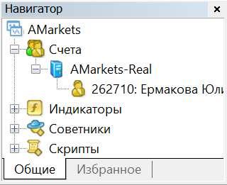 Особенности торгового терминала MetaTrader 4 в торговле на Форекс.