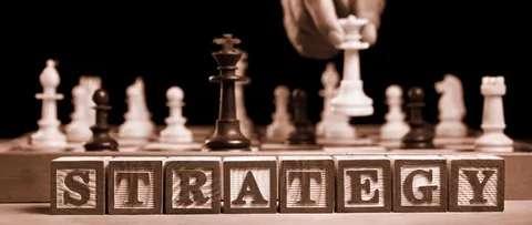 Курс молодого трейдера. Часть 4 - Глава 1. Успешные торговые стратегии Форекс