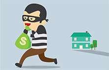 Отзывы и обзор псевдоброкера DelloyTrade - хотите вложить деньги в чужой карман?