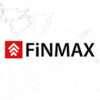 Прибыльная торговля На форекс FinmaxFX и индикаторами