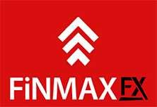 Торговля на рынке форекс с Финмакс на Демо счете и когда перейти на реальный счет.