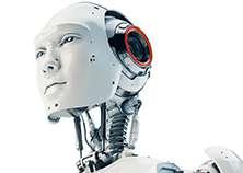 Робот Max Point от FinmaxFX – новый формат удобной и прибыльной торговли