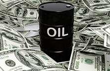 Как заработать на нефти: инструкция для торговли в 2019 году.