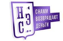 «Независимое экспертное сообщество» - профессионалы или разводилы. Allchargebacks.ru нэс отзывы