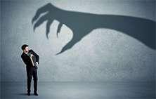Развеиваем страхи торговли на рынке Форекс с надежным брокером FinmaxFX