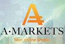 Лучшие черты брокера Amarkets для начинающих.