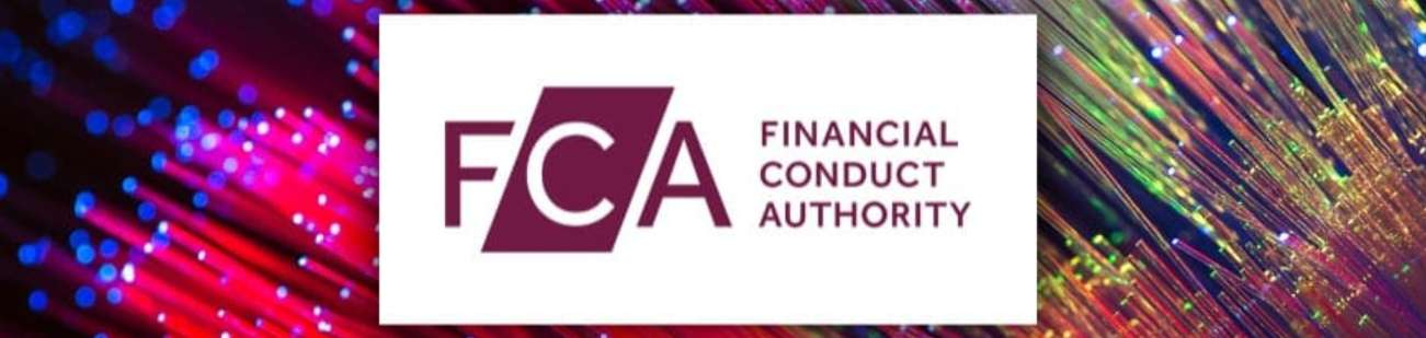 Обзор регулятора FCA - Financial Conduct Authority.