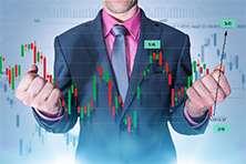 Суть Форекса. Или как получить прибыль, торгуя на мировом финансовом рынке.