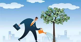Как новички умудряются выживать и сохранять депозиты на Форекс.