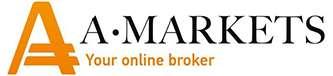 Перейти к брокеру - A-markets