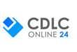 CDLCOnline24 – криптовалютная биржа – обзор проекта.
