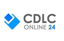 CDLCOnline24 – криптовалютная биржа - обзор проекта.