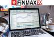 Индикатор MACD и скользящие средние для выгодного трейдинга – советы от аналитика компании FinmaxFX Вячеслава Подольского
