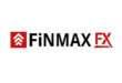 Торговля на Форекс как лучшее средство от коронавируса – успешный трейдинг с FinmaxFX.