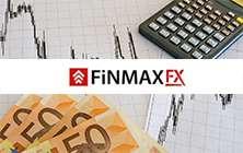 Зарабатываем на форекс без особых знаний - советы от FinmaxFX