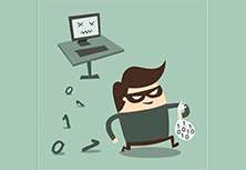 Обзор Interactive Brokers - есть признаки обмана и плохие отзывы.