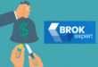 Псевдоброкер BrokExpert – отзывы и обзор лохотрона?