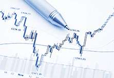 Польза, а также вред от усреднения для Форекса. Описание методов прибыльной торговли.