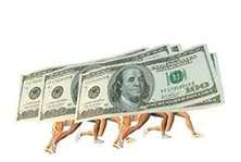 Обзор и отзывы на Capital Financial Management LTD. Наше мнение - опасность.
