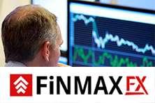 FINMAX Стоит ли бояться начинать торговать на Форекс – мнение Finmax FX