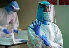Как заработать в условиях пандемии коронавируса? Не надо выходить из дома!