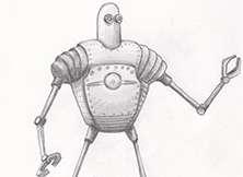 DeepTradeBot – это торговый робот или обман? Наше мнение.