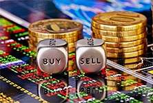 Игра на финансовом рынке Форекс. Forex это игра или работа?