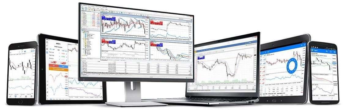 Traders Home – описание и обзор брокера.
