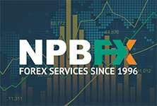 Выгодные отличия NPBFХ от новоявленных брокеров Форекс.