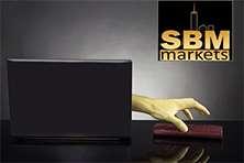 Отзывы на псевдоброкера - SBMmarkets. Мошенники по классической схеме?