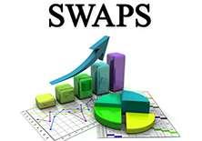 Своп - заработок или потеря. Как трактовать и зарабатывать на Swap, торгуя на рынке форекс.