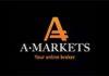Рынок переосмысливает «бычьи» перспективы доллара!