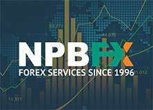 Чем NPBFX хорош для начинающих трейдеров Форекс