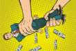 Обзор TradingTeck – не хотите развода – проходите мимо.