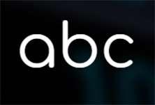 Обзор ABC Group.