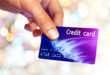 Как грамотно пользоваться кредитной картой.
