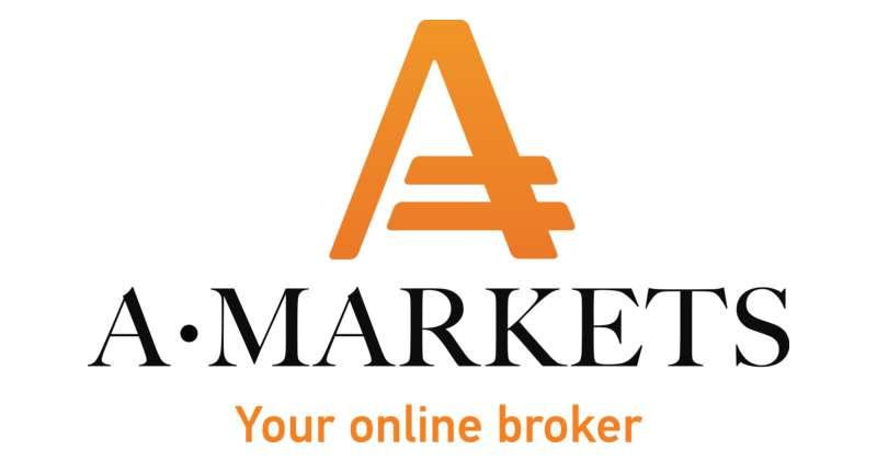 AMarkets - описание и полный обзор брокера Форекс