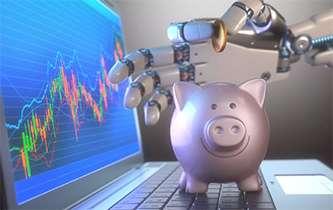Торговые советники и роботы - стоит ло доверять им ваш депозит?