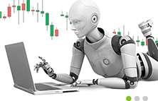 Обзор Centobot. Робот по сливу вашего депозита? Наше мнение.