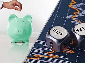 Отличия валютного рынка «Форекс» и бинарных опционов - кому отдать предпочтение? Советы от «AMarkets»