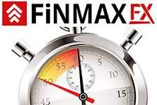 Есть ли лучшее время экспирации и как его выбирать – советы от компании FinmaxFX