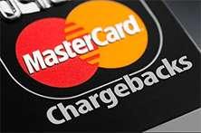 Возврат денег, Чарджбэк, Юникорн, вернуть деньги, Chargeback