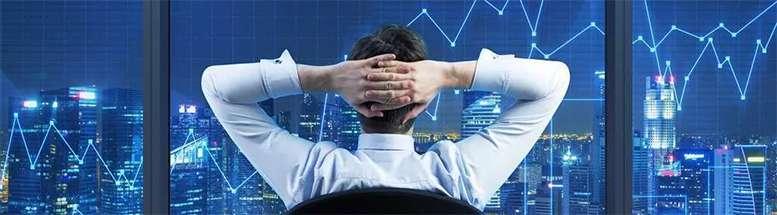 Что будет делать брокер, если трейдер торгует с прибылью?