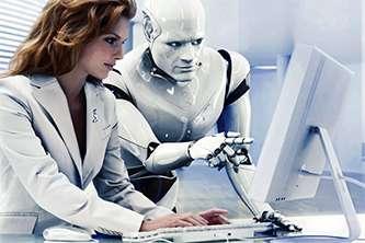 Стоит ли доверять торговым роботам в трейдинге на Форекс