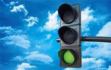 Светофор – метод торговли на Форекс, или прибыльная стратегия для заработка.
