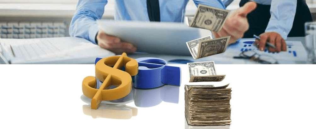 Как торговать с прибылью на рынке Форекс? Повествование новичку. Часть 2.