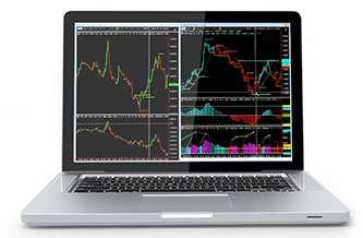 Как торговать с прибылью на рынке Форекс? Повествование новичку. Часть 3.