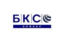 Самый проверенный российский брокер - это БКС, который подходит новичкам.