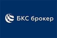 БКС — брокер. Крупнейший российский брокер. Заработок на акциях и бирже.