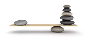 Что такое кредитное плечо – о финансовом рычаге простыми словами от FinmaxFX.